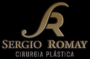 Sergio Romay