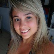 Jessica Scansetti