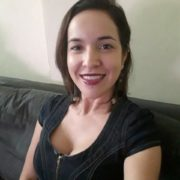 Amanda Guilhon Annes